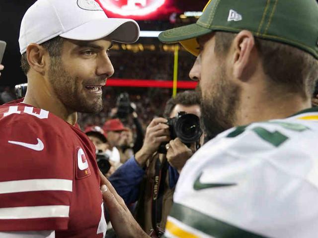 NFL-Finale: Alle Infos zum Super Bowl 2020