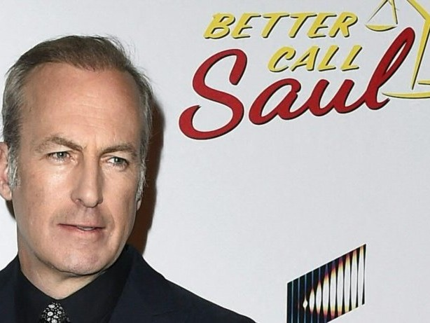 """Sorge um """"Better Call Saul""""-Star Bob Odenkirk"""