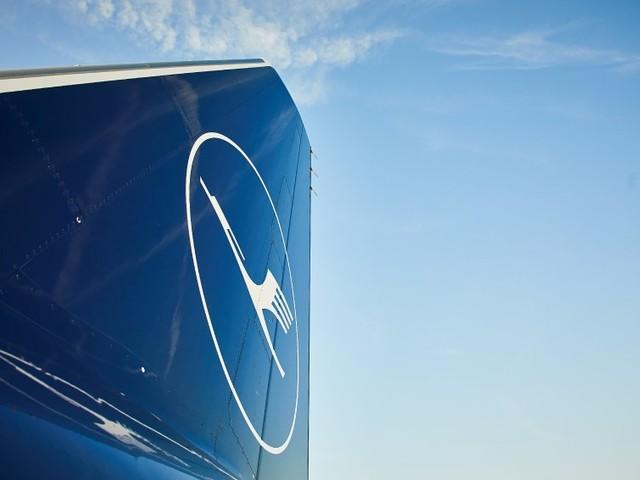 EXKLUSIV Vorstand peilt 3 Milliarden Euro als Gewinnziel an: Lufthansa will Gewinn um 50 Prozent steigern