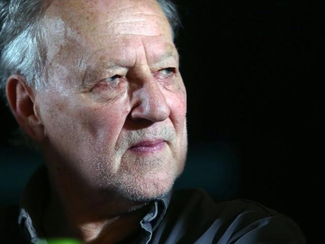 """Star-Wars-Serie """"The Mandalorian"""": Werner Herzog wird Sternenkrieger"""