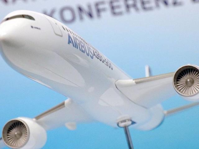 [GA+] Kommentar zur Luftfahrtkonferenz: Chancen nutzen