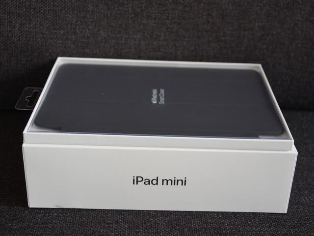 Kuo: Neues iPad mini kommt noch 2021