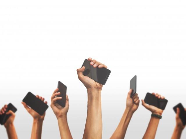Cross-Plattform: Kotlin-Plug-in für AppCode zielt auf iOS und Android