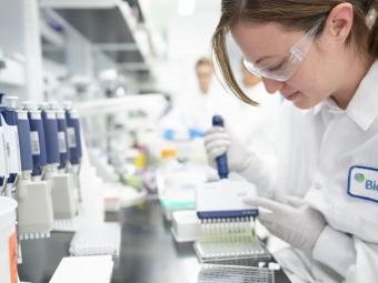 Alzheimermedikament: Untersuchung zur Zulassung in USA beantragt