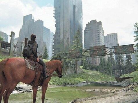 Das letzte Epos der PS4-Generation sucht die Kontroverse
