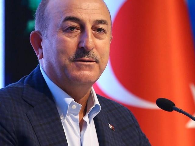 Streit über Reisewarnung für die Türkei geht in die nächste Runde