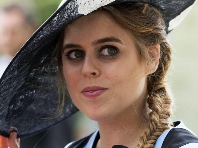 Prinzessin Beatrice, Amal Clooney & Co.: Diesem Luxus-Krankenhaus vertrauen Prinzessin Beatrice, Amal Clooney & Co.