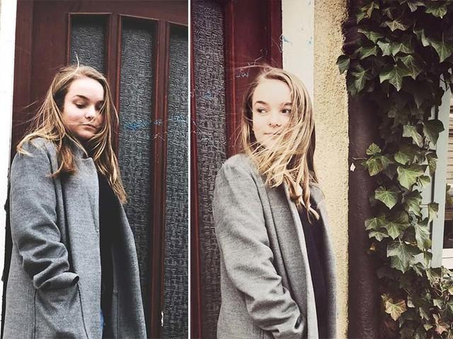 Gedanken einer 15-Jährigen: TBBT vs. HIMYM