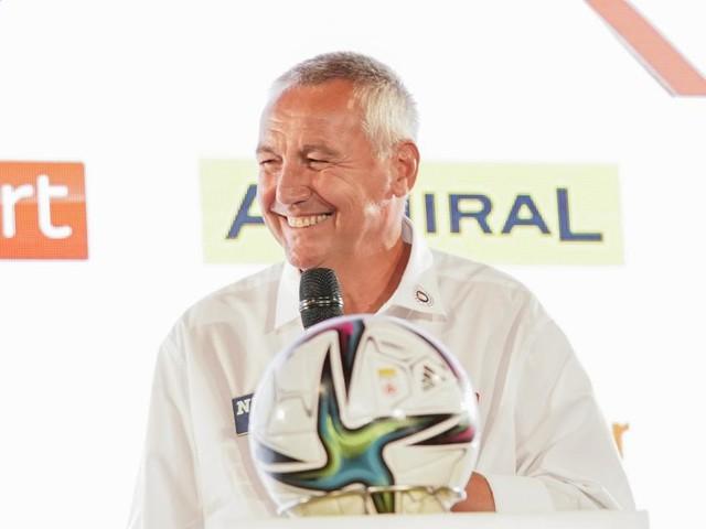 Pacult gegen Dutt: Mit viel Erfahrung ins erste Kärntner Derby seit 1985