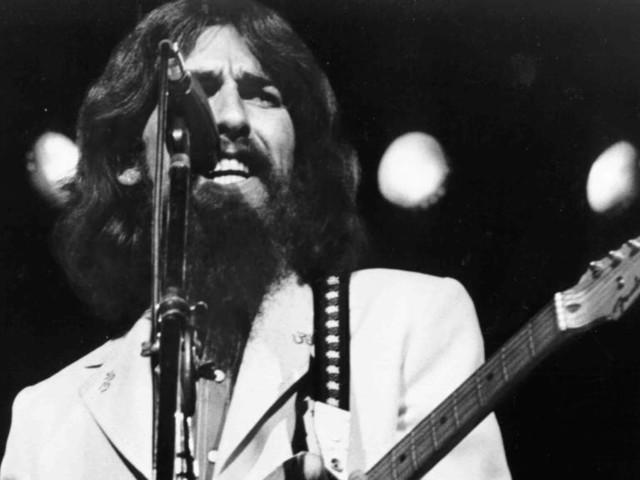 The Beatles: Neue Gedenkstätte für George Harrison in Liverpool geplant