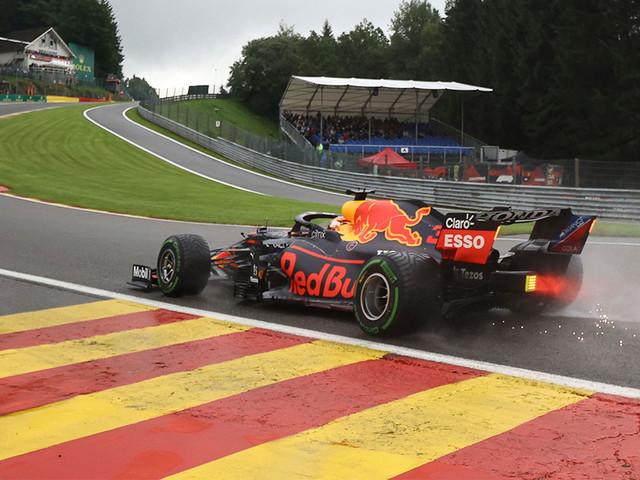 Formel 1: Formel 1: Wer zeigt / überträgt das Qualifying beim GP der Niederlande heute live im TV und Livestream?