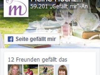 Men?karten f?r Deine Hochzeit - Einfach online bestellen
