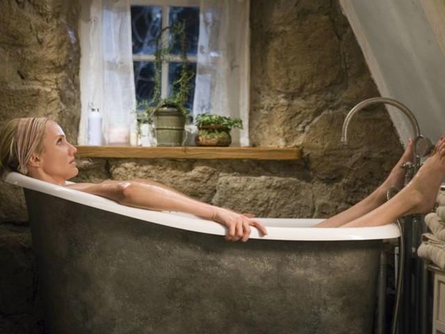 """""""Liebe braucht keine Ferien"""": Cottage zu verkaufen"""