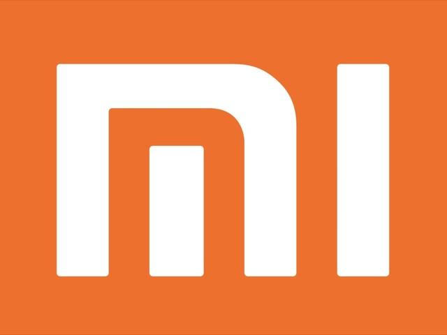 Xiaomi: Globale Expansion soll 2020 ungebremst voranschreiten