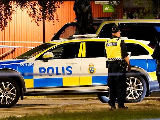 Schweden: Mehrere Verletzte bei mutmaßlichen Schüssen in Kristianstad