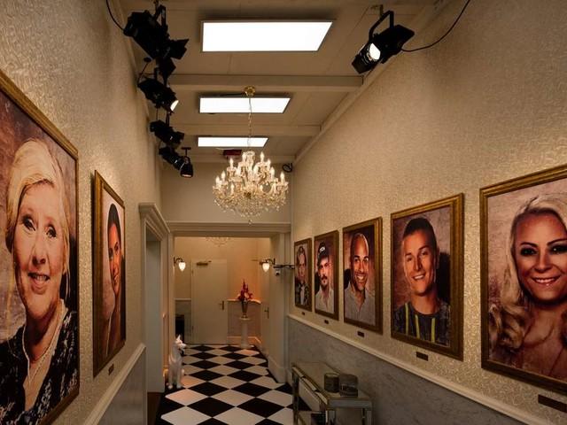 """Sensation bei Sat.1? Packt eine """"Promi Big Brother""""-Kandidatin über eine RTL-Show alles aus?"""