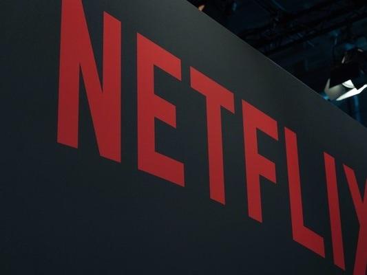 Netflix startet Online-Shop für Merchandise-Produkte.