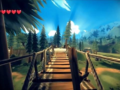 gamescom 2017: Ausgewählte Indie-Highlights