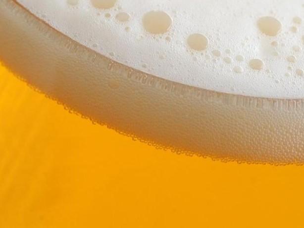 15 Dosen Gerstensaft: Ärzte behandeln Alkoholvergiftung mit Dosenbier