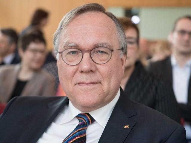 Herr Mellinghoff, warum sind Steuergesetze so kompliziert und fehleranfällig?
