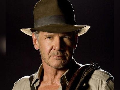 """Dreharbeiten zu """"Indiana Jones 5"""" schon wieder in Gefahr"""
