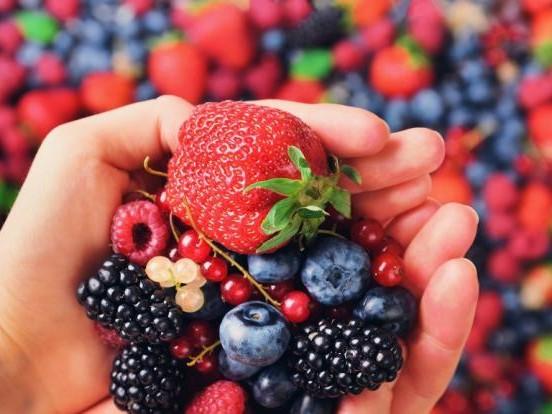 Produktrückruf im August 2020 aktuell: Mit Noroviren verseucht! Lidl ruft DIESES Obst zurück