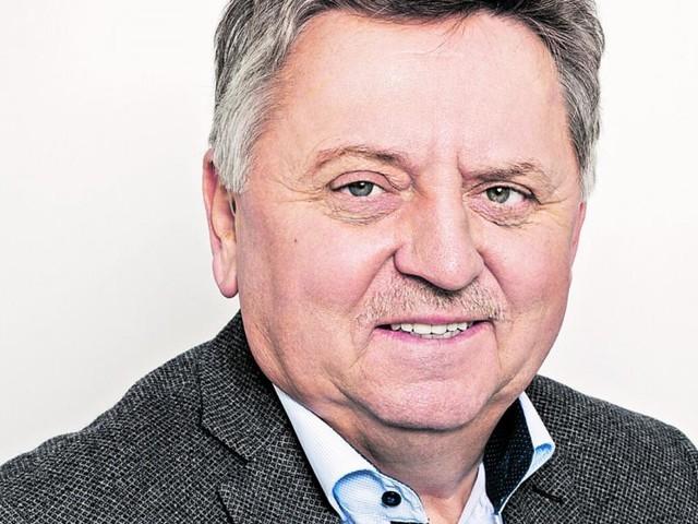 Markt Allhau: Bürgermeister Pferschy tritt zurück