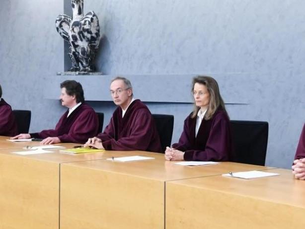 Urteil des Bundesgerichtshof: Bewertungsportal Jameda muss Daten einer Ärztin löschen