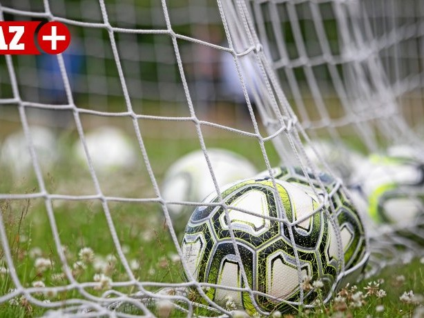 Fußball: Kreis Arnsberg stellt Weichen für die neue Fußballsaison