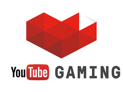 R.I.P., YouTube Gaming: Kein Daddeln mehr bei Video-Plattform Youtube
