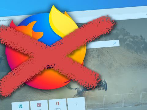 Microsoft sagt Firefox und Chrome den Kampf an: Neuer Browser soll zur echten Konkurrenz werden