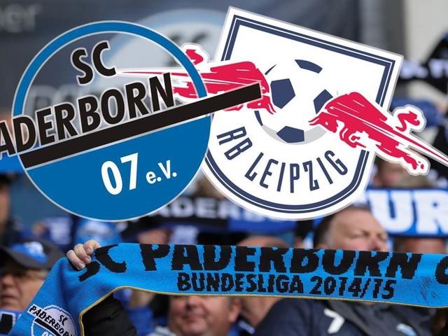 Überraschung: RB Leipzig und SC Paderborn beenden geplante Kooperation