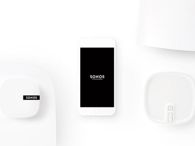 Sonos: Integration von Alexa und Co steht an