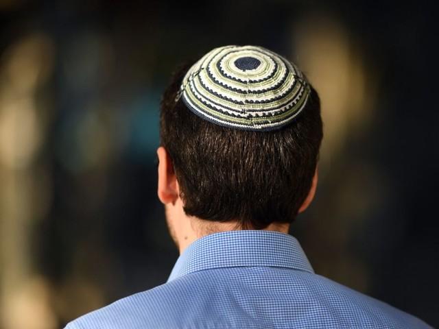 """Vereinigung """"Juden in der AfD"""": Die Kippa hält Einzug in die AfD"""
