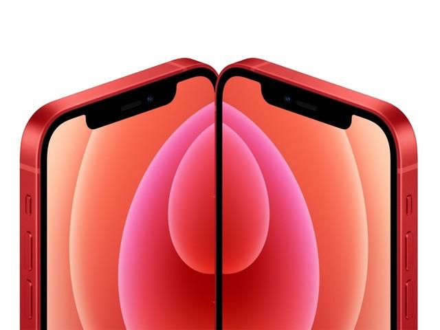 Apple will das iPhone wohl 2024 falten