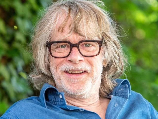 """""""Muss sagen, das geht mir ziemlich auf den Sack"""" – Helge Schneider bricht Konzert ab"""