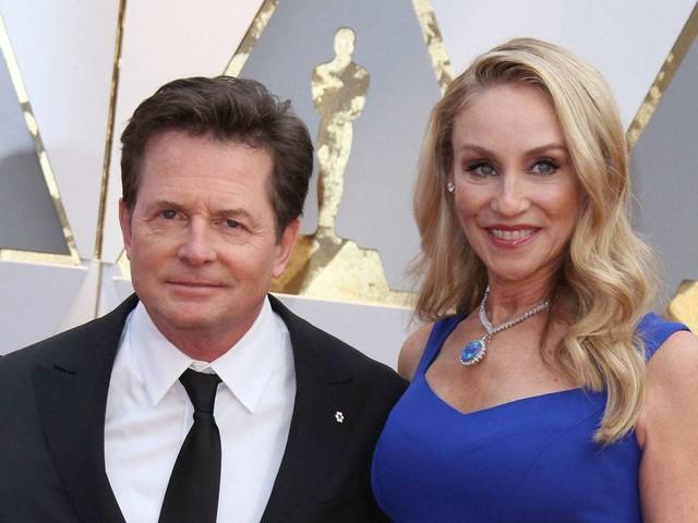 """Es war vor zwei Jahren: """"Tiefer ging es nicht"""": Michael J. Fox über seine dunkelste Stunde"""