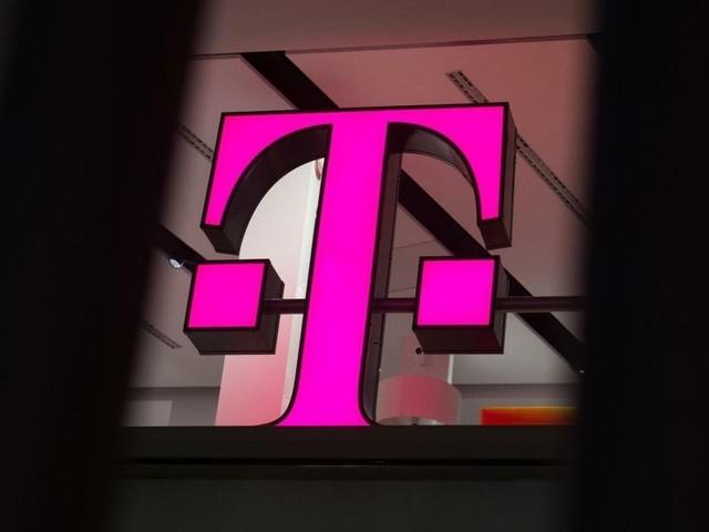 """Deutsche Telekom bringt Stadt-App """"Citykey"""" für digitalen Bürgerservice heraus"""
