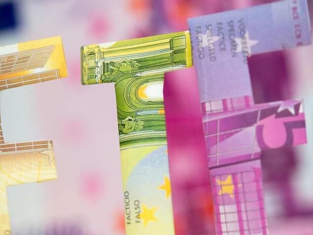 ETF-Sparplan: Schon mit kleinen Beträgen ein Vermögen aufbauen – so funktioniert's