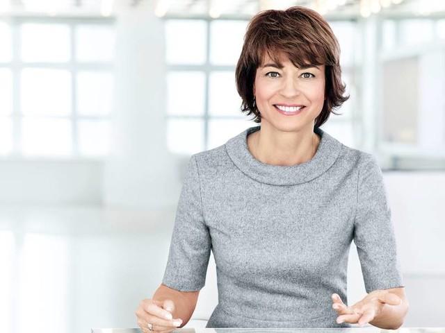 """""""Maybrit Illner"""": Gäste, Themen und Sendetermine im Überblick"""