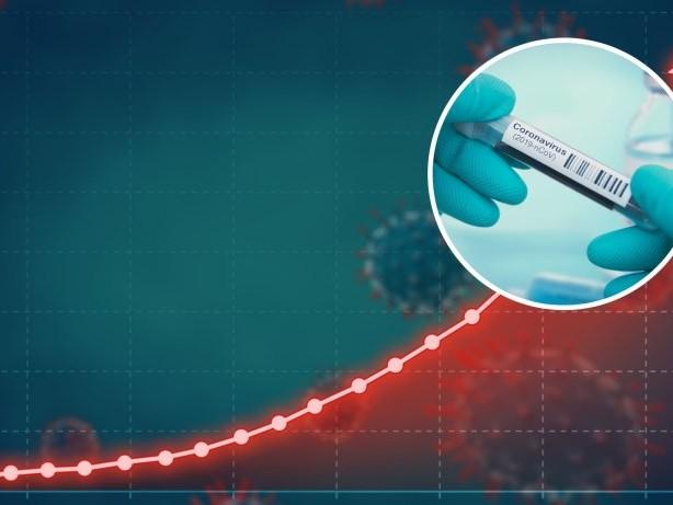 Coronavirus-Tote: Dieser Faktor spielt eine beunruhigende Rolle