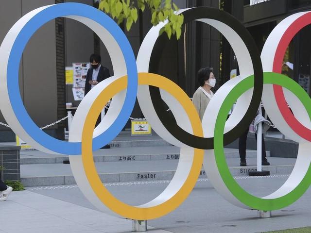 Geisterspiele in Tokio: Japan schließt Zuschauer bei Olympia aus