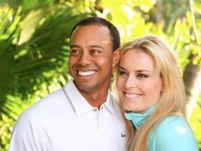 """Nach schwerem Unfall: Stars """"beten"""" für Tiger Woods"""