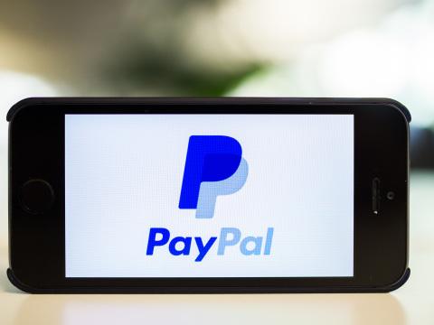 PayPal streicht beliebtes Feature: Was Nutzer jetzt wissen müssen