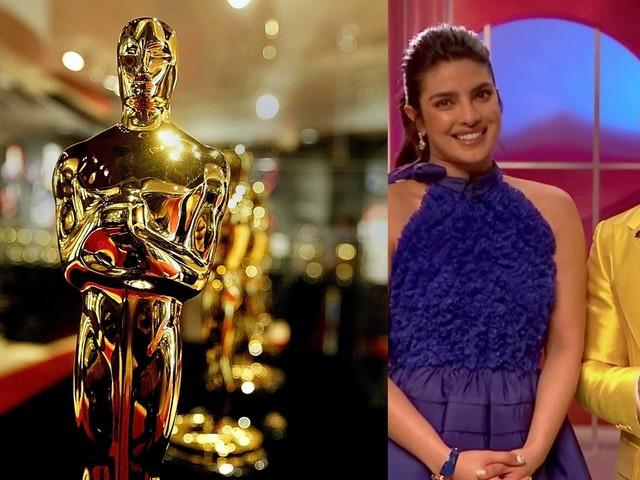 "Oscars 2021: Sacha Baron Cohen nominiert, ""Mank"" großer Favorit"