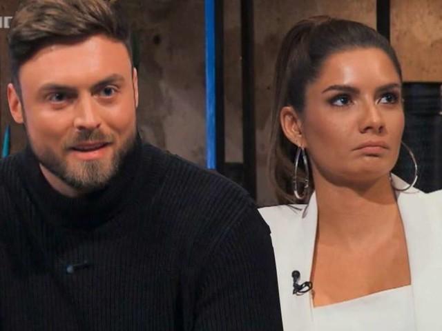"""""""Der Bachelor"""" (RTL): Alles gelogen – Michèle kennt Niko Griesert gar nicht von Instagram"""
