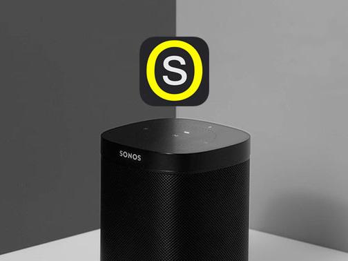 Orto: Sonos-Kurzbefehle jetzt nur noch im Abo