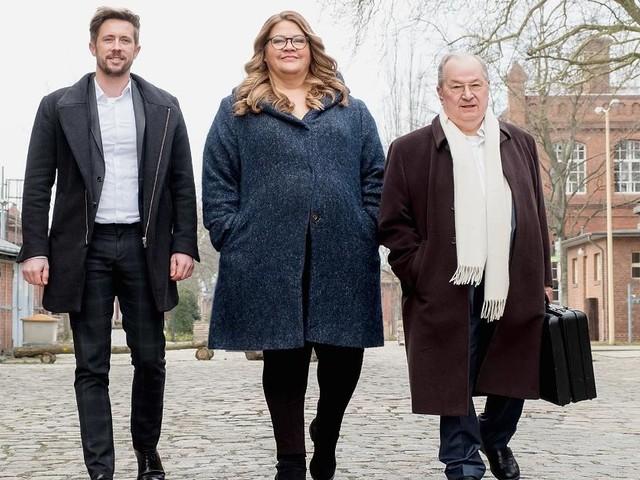 """""""Zahltag!"""" - Teilnehmer von Hartz-IV-Show erhebt schwere Vorwürfe gegen RTL"""