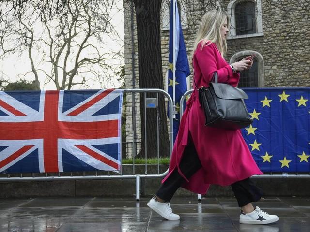 Brexit: Verschiebung birgt Risiken für die EU