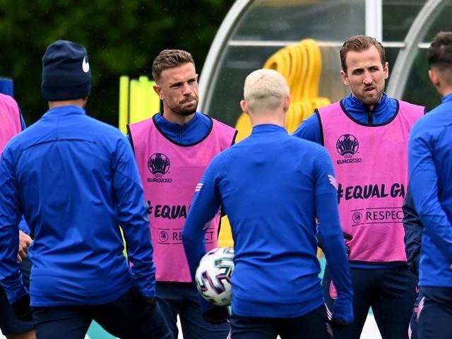 Nach Österreichs EM-Aufstieg: Diese Spiele warten heute auf Sie